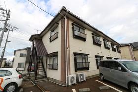 https://image.rentersnet.jp/94634031-e7ce-4b10-aa07-e2e1c22d9513_property_picture_957_large.jpg_cap_外観