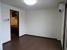 https://image.rentersnet.jp/94967c18-5a4c-4817-ba04-809400d3d4e7_property_picture_2418_large.jpg_cap_居室