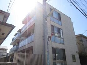 イデアルアパートメント北沢耐震構造の旭化成へーベルメゾン
