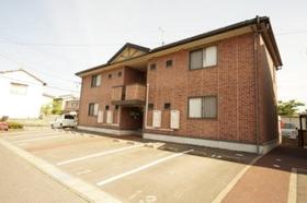 https://image.rentersnet.jp/94ba6127-6403-47c1-8e6d-9a5365b51d3e_property_picture_9494_large.jpg_cap_駐車場