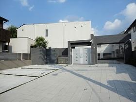 シーズンステージef新宿西落合の外観画像