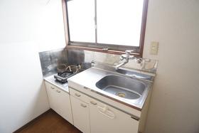https://image.rentersnet.jp/94c82966-17ba-41d6-ad2e-5f4ffc8f2e85_property_picture_956_large.jpg_cap_キッチン