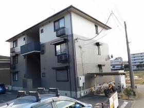 愛甲石田駅 徒歩16分の外観画像