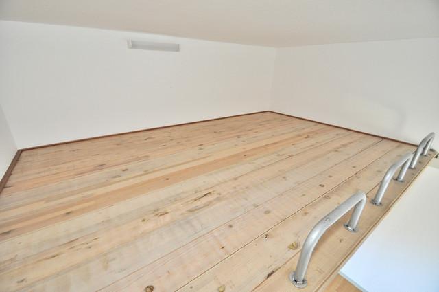 ANEMOS 明るいお部屋はゆったりとしていて、心地よい空間です