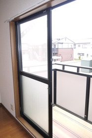 https://image.rentersnet.jp/94f854a1-9ff2-4896-b7c6-c57092e651a1_property_picture_2419_large.jpg_cap_設備