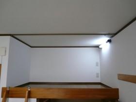 https://image.rentersnet.jp/94fe7bc1-57eb-462e-ab3d-edf47bc1a3e9_property_picture_959_large.jpg_cap_居室
