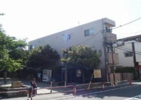 西新宿五丁目駅 徒歩18分の外観画像