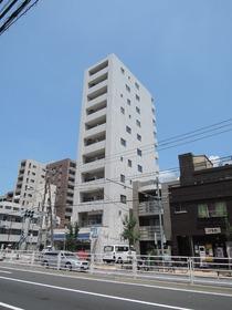 本所吾妻橋駅 徒歩11分の外観画像