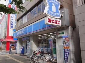 https://image.rentersnet.jp/950d8035144a06e5c3d8bfe778503596_property_picture_2418_large.jpg_cap_ローソン