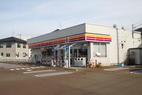 https://image.rentersnet.jp/950d83d1-6c2f-4e14-b015-30fe86107c15_property_picture_955_large.jpg_cap_サークルK新発田中曽根店