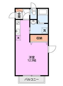https://image.rentersnet.jp/951af41a-814b-4e25-a44b-84c0b3237cda_property_picture_956_large.jpg_cap_間取図