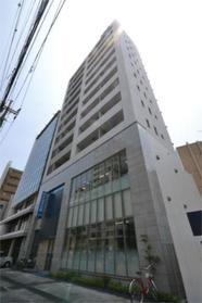 中目黒駅 徒歩4分