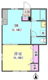 HAPPY  STAGE 102号室