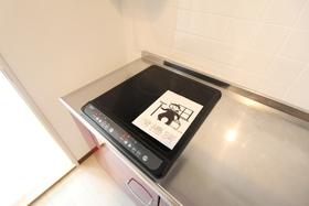 https://image.rentersnet.jp/95367b97-0736-4ae6-900f-0be6946b3b10_property_picture_958_large.jpg_cap_キッチン