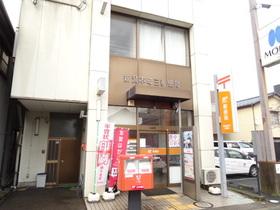 https://image.rentersnet.jp/953e623a-6a44-4937-a59e-59f84570cc1e_property_picture_1992_large.jpg_cap_新潟本町三郵便局