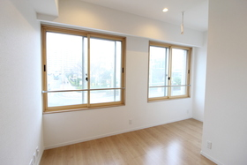 https://image.rentersnet.jp/955be5b2-9b6c-46b1-ac49-d888651c993a_property_picture_958_large.jpg_cap_居室