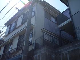 藤井荘の外観画像