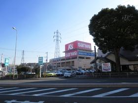 https://image.rentersnet.jp/955eb39e2fa8c28d2b76381cd0603e80_property_picture_962_large.jpg_cap_ケーズデンキ横浜鶴見店