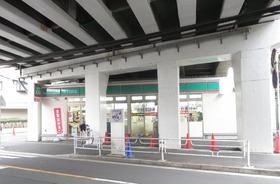 https://image.rentersnet.jp/9561601207e57ad491e330b7fc16243c_property_picture_962_large.jpg_cap_ローソン100八丁畷駅前店