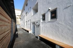 ガラージストゥーディオイクタ(Garage Studio IKUTA)の外観画像