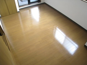 https://image.rentersnet.jp/9579b7e3-27f1-4ab9-bfcb-57a54b7717b7_property_picture_961_large.jpg_cap_居室