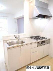 https://image.rentersnet.jp/958d4d7d-7685-47c5-aea0-ba33fd2fa17f_property_picture_3520_large.jpg_cap_キッチン
