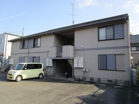 本厚木駅 バス15分「下戸田」徒歩2分の外観画像