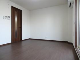 https://image.rentersnet.jp/95928b6001d738dc43069a90639fefdf_property_picture_1992_large.jpg_cap_居室