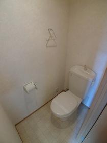 Chez Nous 202号室