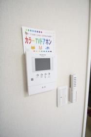 https://image.rentersnet.jp/95d58991-1bcd-4ace-8d55-1a40c349a830_property_picture_2988_large.jpg_cap_設備