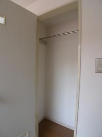 アイリス雪谷(水道代共益費込み) 301号室