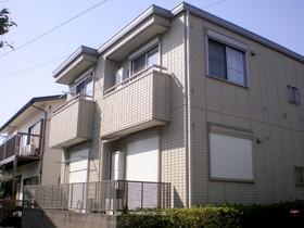 桜丘・ファミールの外観画像