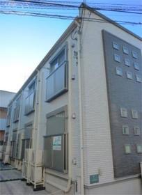 中井駅 徒歩19分の外観画像