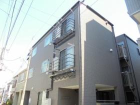 吉野町駅 徒歩8分の外観画像