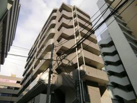 プレジール船橋本町の外観画像