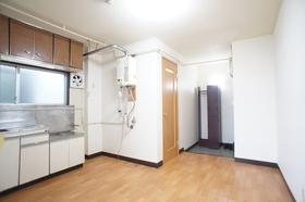 羽田医院歯科ビル 302号室