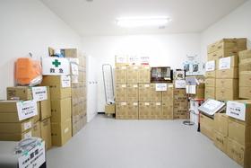 https://image.rentersnet.jp/963389db-bf6b-4c6f-959b-57f1b7da55af_property_picture_2418_large.jpg_cap_防災倉庫(1F)災害に備えています