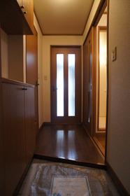 ブラウンコート 305号室