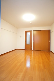 パークハイム西糀谷 103号室