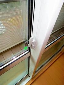 https://image.rentersnet.jp/9658be0e-b0a0-4029-a8af-97b8dc46556d_property_picture_1993_large.jpg_cap_内装