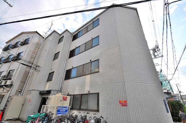 シャトレ小阪