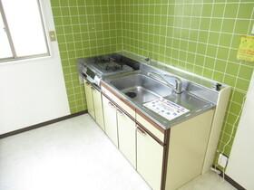https://image.rentersnet.jp/966e66eb-6fe6-4831-a7fb-bc6fcec3ed7a_property_picture_953_large.jpg_cap_キッチン