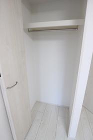仮)大田区東矢口3丁目1410新築アパート 105号室