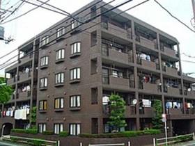 西高島平駅 徒歩4分の外観画像
