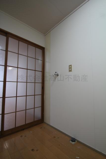 https://image.rentersnet.jp/96955f35-b51c-4cf4-9c6c-982dab26902f_property_picture_3193_large.jpg