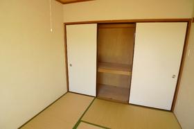 メゾングロアール 302号室