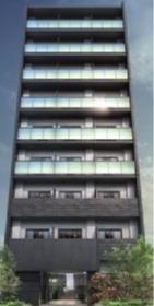 鈴木町駅 徒歩6分の外観画像