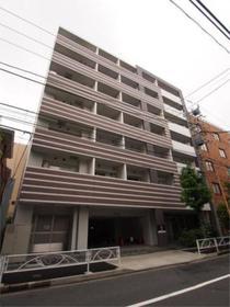 菊川駅 徒歩10分の外観画像