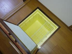 https://image.rentersnet.jp/96c461d4370d33222781acde1048053e_property_picture_959_large.jpg_cap_キッチン