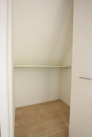LEORIUS 301号室